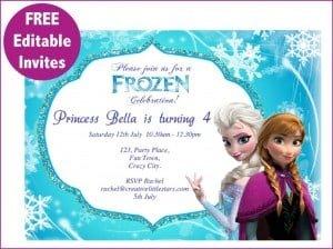 Free-Frozen-invite-01-1024x767