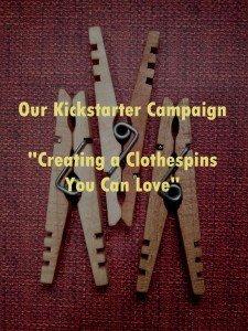 Lessons Learned from Kickstarter