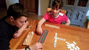 10 Great Domino Games for Children