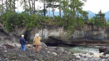 Fun low-cost Activities in the Pacific Northwest